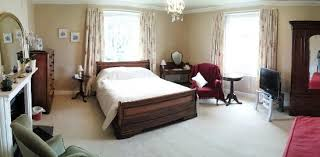 Beautiful Traditional Bedrooms - beautiful traditional bedroom picture of avon view portishead