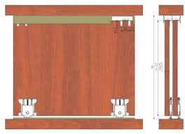 cabinet sliding door hardware u2013 guarinistore com