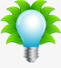 blue free light bulbs blue light bulb cartoon blue green png image and clipart for free