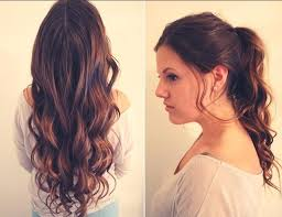 17917 best hairstyles for long hair images on pinterest hairdos