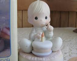 Precious Moments Centerpieces by Precious Moment Baby Etsy