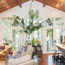 vaulted ceiling design ideas cathedral vaulted ceiling designs pros and cons decor craze