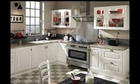 cuisine elite prix cuisine elite meilleur de galerie cuisine plete conforama cuisine