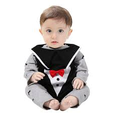 vampire baby costume promotion shop for promotional vampire baby
