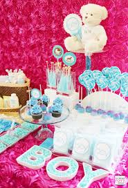 gender reveal party how to host your own gender reveal party soiree event design