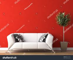 red modern interior design u2013 lolipu