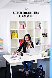 Office Job Resume by The First 90 Days Secrets To Succeeding At A New Job Career