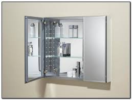 Home Depot Bathroom Mirror Cabinet by Bathroom Doors Home Depot Descargas Mundiales Com