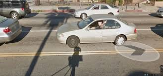 Google Maps Meme - found this guy on google maps meme guy