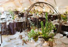 Wedding Wreaths 12 Places To Use Wedding Wreaths Pretoria And Johannesburg Event
