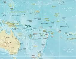 aus maps australia australia and new zealand map map of new zealand map of