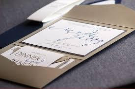 wedding invites cost modern calligraphy invitation