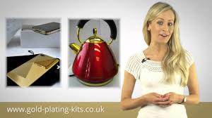 Home Brew Stores In Houston Tx Review Gold Plating Kit In Houston Tx Home Plating Kit Income