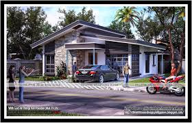 House Design Pictures In The Philippines Philippine Dream House Design
