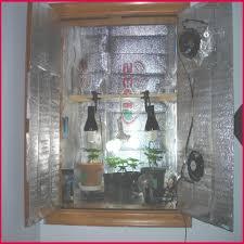 chambre de culture complete cannabis chambre de culture complete cheap chambre de culture with chambre