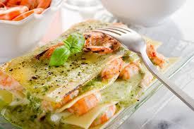 recette de cuisine regime les 25 meilleures recettes minceur pour maigrir sans effort