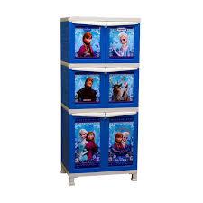 Lemari Plastik Kediri jual lemari plastik anti air terbaru harga murah blibli