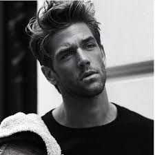 hairstyle for men good haircuts for men 2017 gentlemen hairstyles