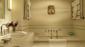 bathroom wallpaper high resolution download