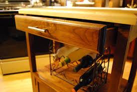 Extra Kitchen Storage by 100 Kitchen Storage Island Kitchen Islands Kitchen Island