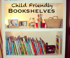 bookcases short bookcase rotating bookcase nursery corner