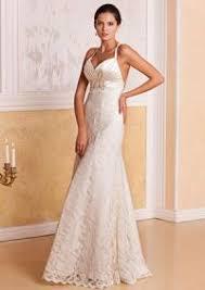 2nd wedding etiquette tips for choosing a second wedding dress lovetoknow