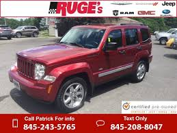 used cars jeep liberty 26 best jeeps images on cars jeep liberty sport
