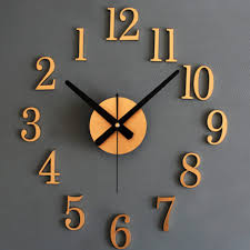 coll digital wall closks for guys with unique wall clock and