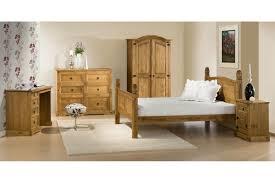 spanish words bedroom items memsahebnet walmart lawn furniture