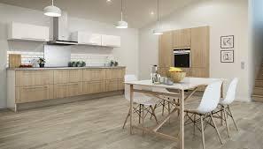 lairage de cuisine eclairage de la cuisine et salle de bains