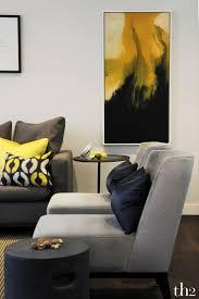 Home Interiors Wall Art