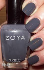 180 best zoya nail colors images on pinterest