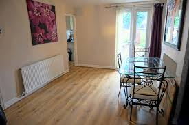 Laminate Flooring Stockport Property For Sale On Mill Lane Stockport