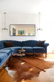 apartment therapy sofa centerfieldbar com