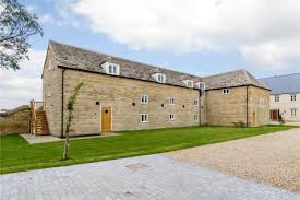 4 Bedroom House For Rent Peterborough 4 Bedroom Houses For Sale In Market Deeping Rightmove