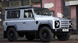 jeep defender for sale land rover defender 2018 prices in pakistan pictures and reviews