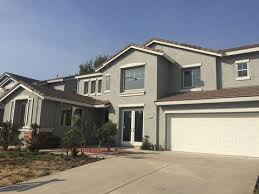2 Bedroom House For Rent Stockton Ca Stockton Ca 5 Bedroom Homes For Sale Realtor Com