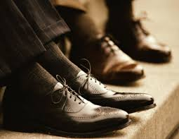 suit your life 5 shoe care tips to save money u0026 shoes black enterprise