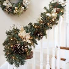 Outdoor Christmas Decorations At Costco by 29 Best Millstone Christmas Decor Images On Pinterest Christmas