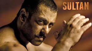 sultan torrent hd movie download 2016 sultan torrent hd movie