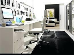 bureau decoration etagere bureau design deco bureau design bureau suspendu ambiance