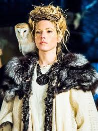 lagertha lothbrok clothes to make stil in nürnberg identity styling stilberatung farbberatung