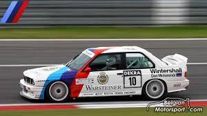 bmw e30 rally car bmw e30 m3 dtm a race rally sound