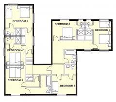 New England Homes Floor Plans Best Open Floor Plan Country Homes Modern Garage Apartment Plans