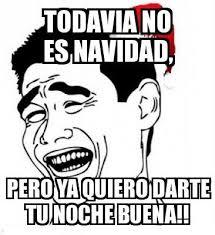 Meme Facebook - memelandia memes para compartir added memelandia memes