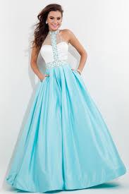 rachel allen 7116 prom dress prom gown 7116