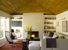 home decor home decorating photo 1136244 fanpop photo excelent chunky oak coffee table home decor decorating