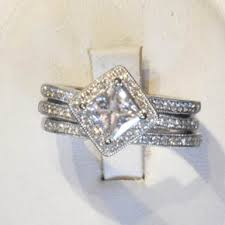 pre owned engagement rings jewelry selection new pre owned jewelry dan s l l