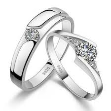 cheap wedding rings sets for him and wedding rings sets his and hers for cheap wedding rings for men