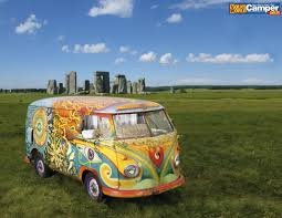 volkswagen van wallpaper vw camper and bus wallpaper other wallpaper volkswagen type 2
